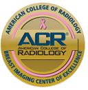 ACR Badge